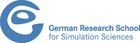 German Research School for Simulation Sciences