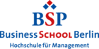 Business Administration bei BSP Business School Berlin – Hochschule für Management