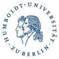 Economics and Management Sciences bei Humboldt-Universität zu Berlin