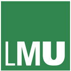 Psychology Masters Program in the Learning Sciences bei Ludwig-Maximilians-Universität München